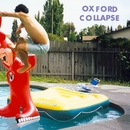 Remember The Night Parties/Oxford Collapse