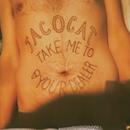 Take Me To Your Dealer/Tacocat