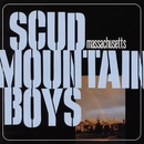 Massachusetts/Scud Mountain Boys