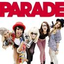 Parade/Parade