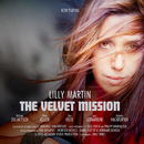 The Velvet Mission/Lilly Martin