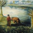 The Great Battle/Jon Dee Graham
