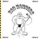 Ska 'N' B/Bad Manners