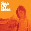 Orangefarben/Sea of Bees