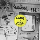 Mercy & Lament/Cubiq