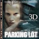 O.S.T. Parking Lot 3D/Daniele Falangone