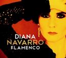Deja que te mire (Directo 2011)/Diana Navarro