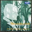 Shostakovich : String Quartets No.3 & No.4/The Sibelius Academy Quartet