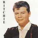 Ritchie/Ritchie Valens
