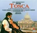 Puccini : Tosca/Zubin Mehta