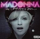The Confessions Tour/Madonna