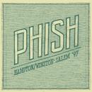 Hampton/Winston-Salem '97/Phish