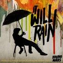 It Will Rain/Bruno Mars