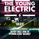 Golden/The Young Electric