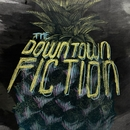 Pineapple - EP/The Downtown Fiction