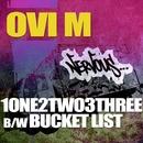 Bucket List EP/Ovi M