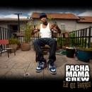 En mi barrio/Pachamama Crew
