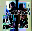 Best Of The Corrs/The Corrs