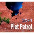 2011 [Zwanzigelf]/Piet Petrol