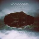 Tidelands/The Moondoggies