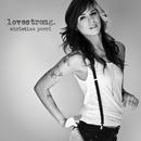lovestrong. (Deluxe)/Christina Perri