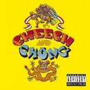 Cheech & Chong/Cheech & Chong