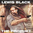The Prophet/Lewis Black