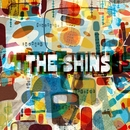 So Says I/The Shins