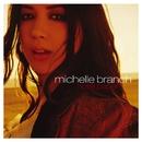 Hotel Paper (U.S. Version-Enh'd)/Michelle Branch