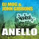 Anello/DJ Mog & John Gibbons