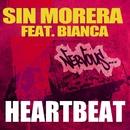 Heartbeat (feat. Bianca)/Sin Morera