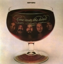 Come Taste the Band/Deep Purple