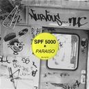 Paraiso/SPF 5000