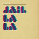 Jail La La/Dum Dum Girls