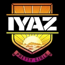 Pretty Girls (feat. Travie McCoy)/Iyaz