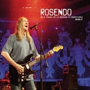 Directo desde el Palau de la Musica de Barcelona (7.05.11)/Rosendo