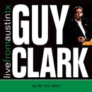 Live From Austin TX/Guy Clark