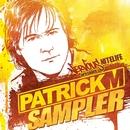 Nervous Nitelife - Patrick M Sampler/Patrick M