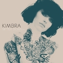 Settle Down EP/Kimbra