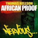 African Proof/Thomas Nellson