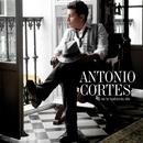 Si no te hubieras ido (feat. Rocio Jurado)/Antonio Cortes