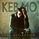 The Reflection (Deluxe Edition)/Keb Mo