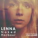 Naked Harbour/Lenna