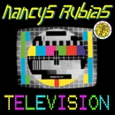 Television/Nancys Rubias
