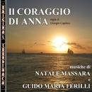 O.S.T. Il coraggio di Anna/Milan Symphonic Orchestra