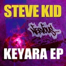 Keyara EP/Steve Kid