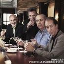 Political incorrectness/Loquillo