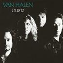OU812/Van Halen