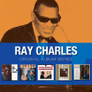 Original Album Series/Ray Charles