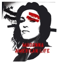 American Life (U.S. Enhanced-Non-PA Version)/Madonna